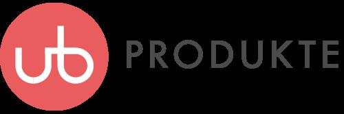 Ub produkte